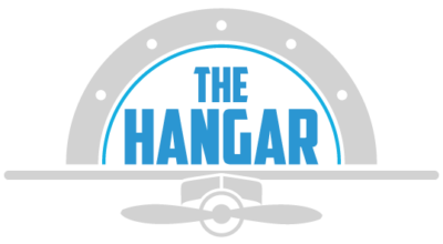 The Hangar | RC Planes, Videos and More